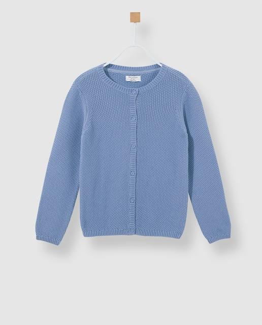 cf560a9ea Comprar ropa para niñas de 14 a 16 años online . Hipercor