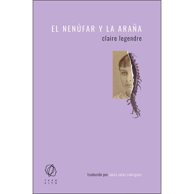 El nenúfar y la araña.pdf