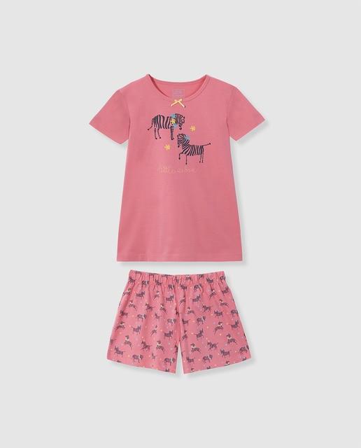 75e9c378c Pijamas Cotton Juice18 Infantil · Moda · El Corte Inglés · 2