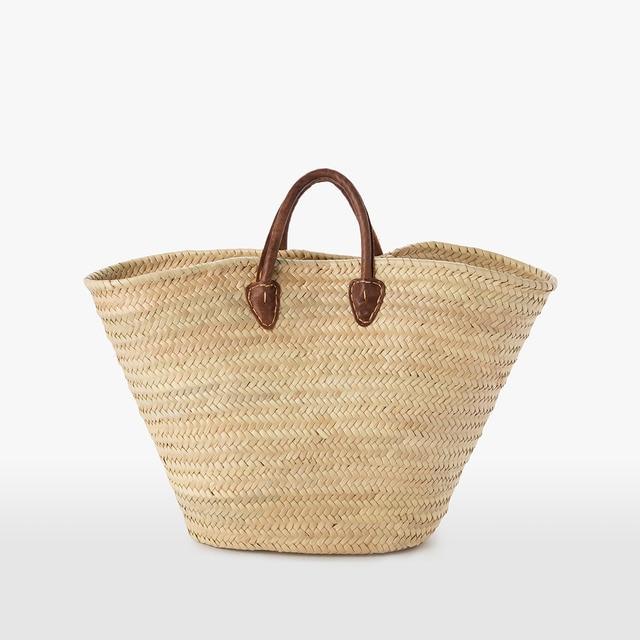 242e660af Comprar Toallas y bolsas de playa Textil baño online · Hogar · Hipercor