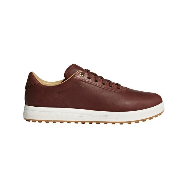 77aa7667650 Zapatos de Golf · Deportes · El Corte Inglés