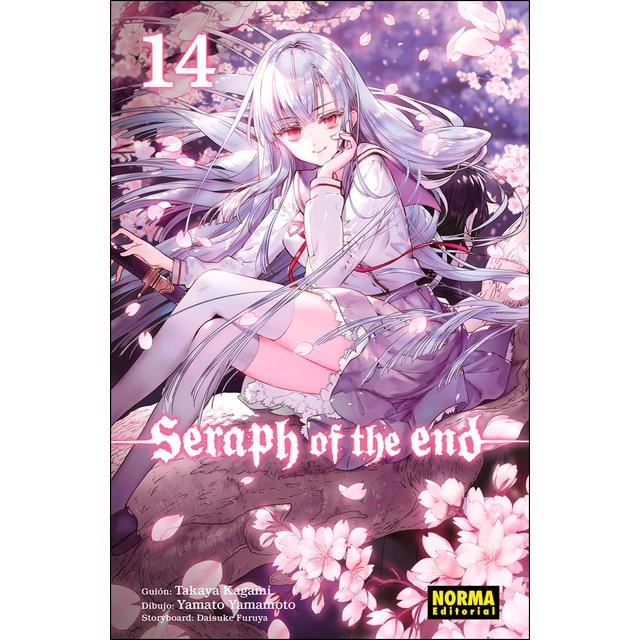 Seraph of the end 14.pdf