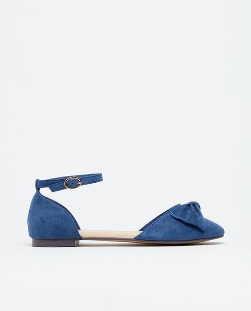 Corte Zapatos Moda De Nueva Coleccion Mujer · El VzUpLqSMG