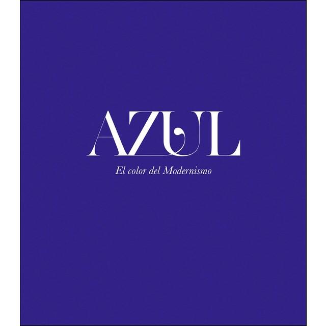 Azul. El color del modernismo.pdf