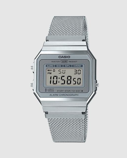 cceddb3fa833 Relojes Mujer Casio Joyería y Relojes · Moda · El Corte Inglés