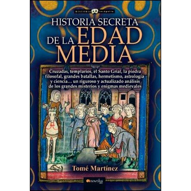 Historia secreta edad media.pdf