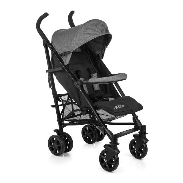 4ab706440 Comprar De paseo y Viaje online · Bebés · Hipercor