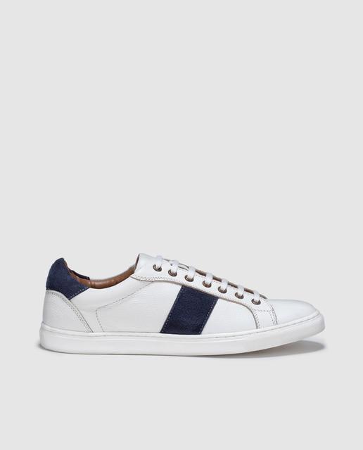 1dfb91e3f9e Comprar Zapatos Hombre Zapatos online · Moda y Accesorios · Hipercor