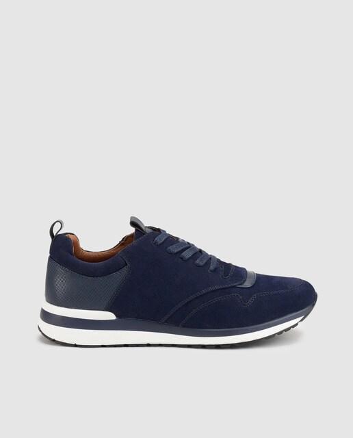 Comprar Zapatos Hombre Unit Zapatos online · Moda y