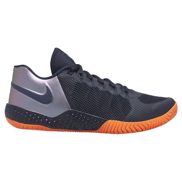 Nike NikeCourt Flare 2 QS women's