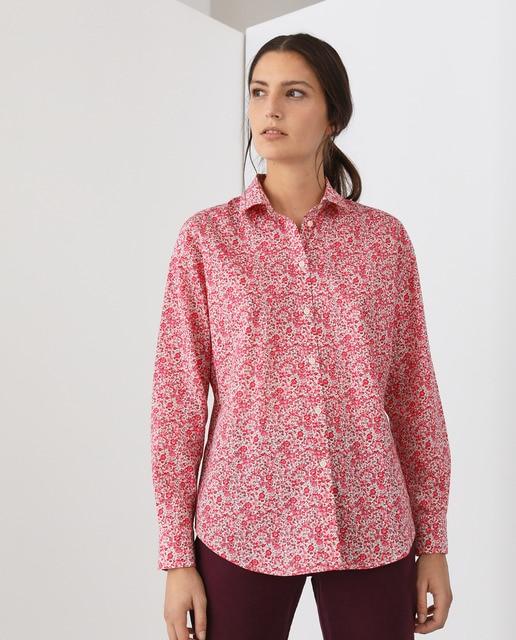 62fcbf85fafb Camisas, blusas y tops de mujer · Moda