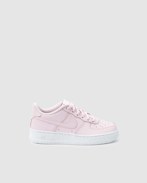 zapatillas nike air force niña