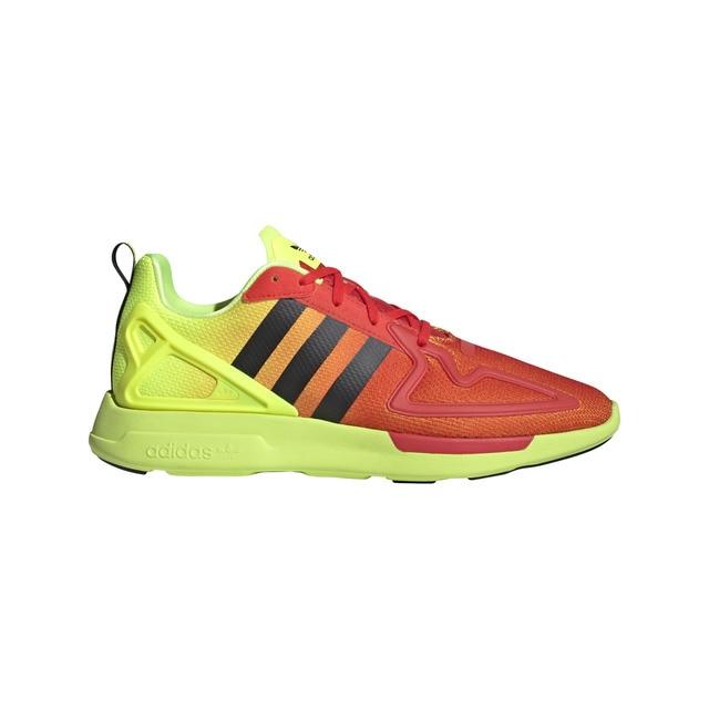 Buy > adidas zx flux el corte ingles Limit discounts 64% OFF